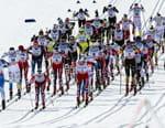 Ski de fond : Championnats du monde - Sprint classique dames et messieurs