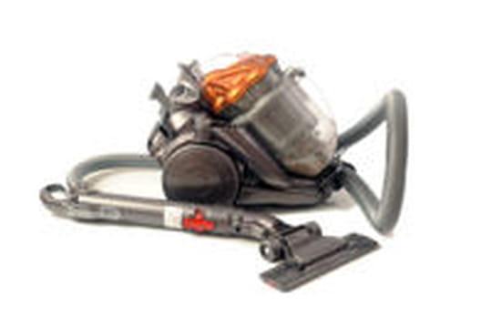 Meilleur aspirateur sans sac: comment bien choisir? Nos suggestions