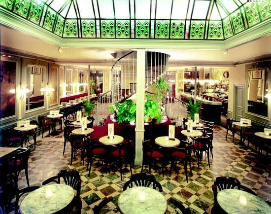 Café Le Florida