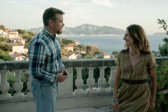 Stillwater: synopsis, critiques, Matt Damon, Camille Cottin, bande-annonce...