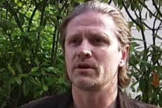 Emmanuel Petit : dérapage non contrôlé sur l'Allemagne nazie