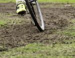 Cyclo-cross : Superprestige