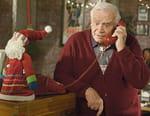 Un grand-père pour Noël