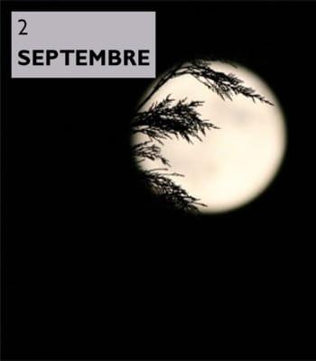 la lune, conquise en 1969.