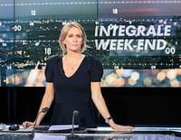 Intégrale week-end