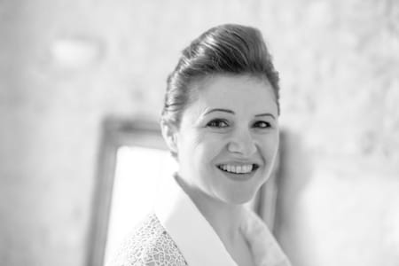Sandrine Pouzenc