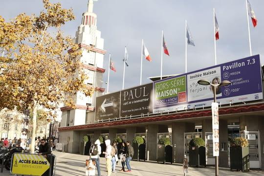 Foire de Paris2019: dates, programme, entrée gratuite et exposants
