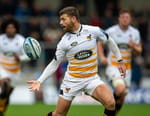 Rugby - Bristol Bears / London Wasps