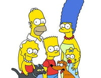 Les Simpson : Une récolte d'enfer