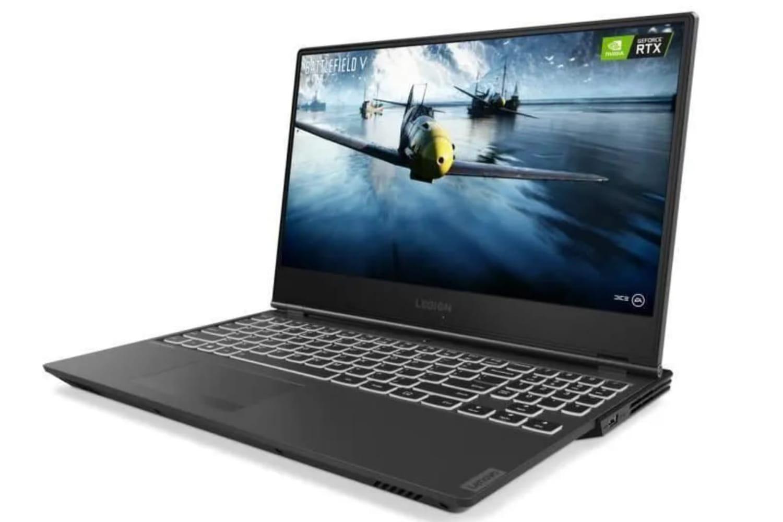 Soldes PC portables: les meilleures offres de la 3e démarque