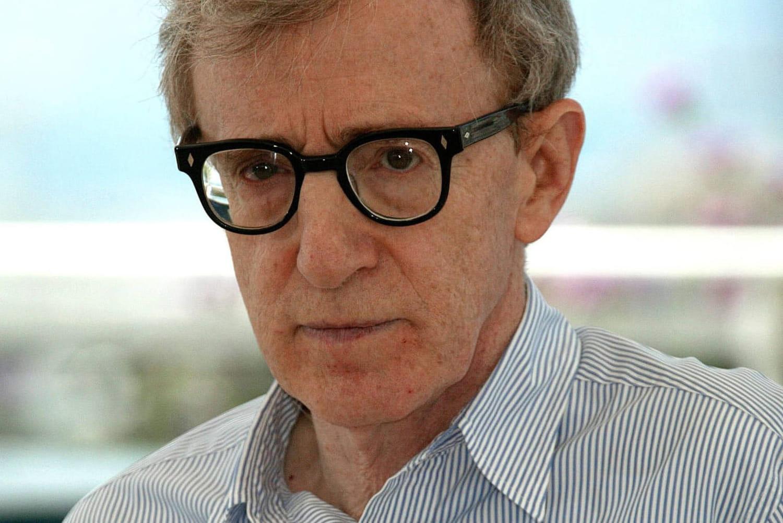 Woody Allen: films, affaire Dylan Farrow... biographie du réalisateur new-yorkais