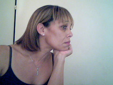 Kathy Louis-Regis