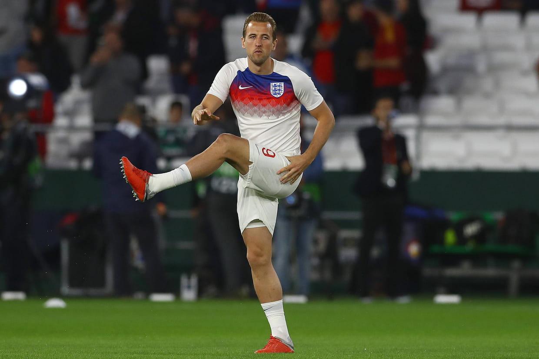 Espagne Angleterre Suivez Le Match En Direct