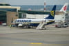 Grève Ryanair: les dates en août et septembre, votre vol est-il concerné?