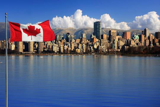 PVT Canada: critères, demande, sélection, places ... Comment l'obtenir?