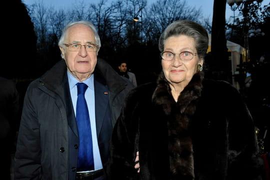 Antoine Veil: pourquoi le mari de Simone Veil est lui aussi panthéonisé?