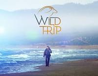 Wild Trips : Russie