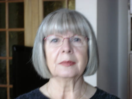 Colette Lenoir