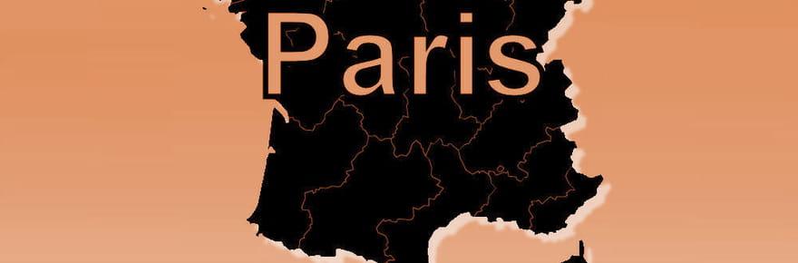 Résultat du bac et du brevet à Paris: qui a décroché le baccalauréat? [En ligne]