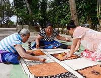 360°-GEO : Tonga, la fin du paradis ?
