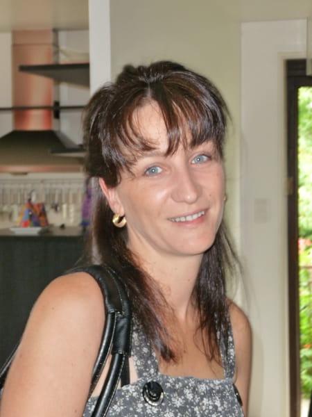 Evelyne Bellun