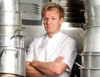 Cauchemar en cuisine *2004 : «Le Clubway 41»
