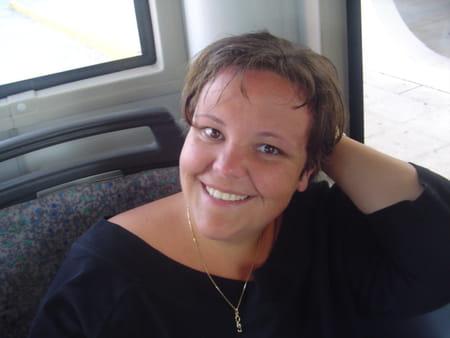 Marie Gerard