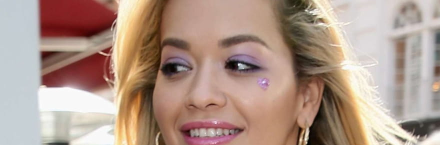 Rita Ora: pourquoi elle s'excuse auprès de la communauté LGBT
