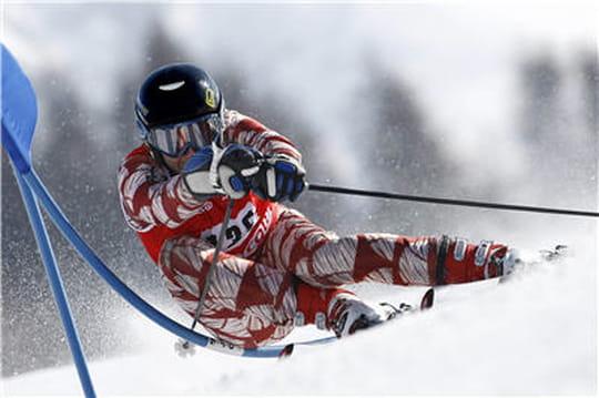 JO Sotchi 2014 : calendrier dates horaires des compétitions