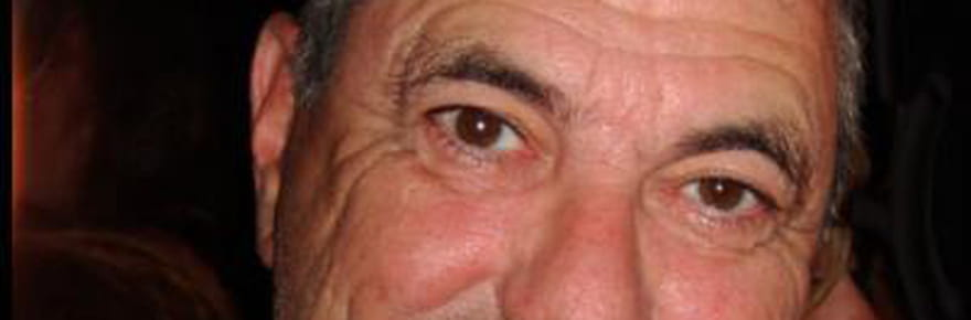 Jean-Marie Bigard etlesimpôts : lavolte-face etlesexcuses