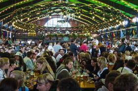 Oktoberfest: date 2017, origine... tout savoir sur la fête de la bière