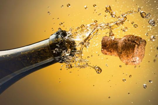 Réveillon du Nouvel An: 6astuces anti-gueule de bois