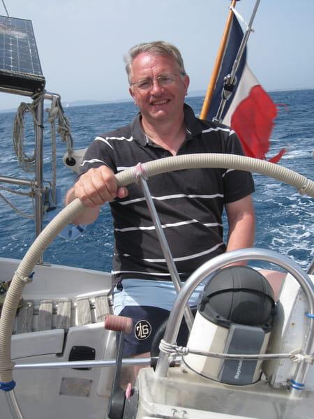 Gérard Tripoteau