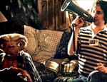 D'un genre à l'autre : l'alien de cinéma