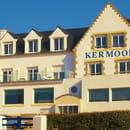 Hôtel Restaurant Kermoor