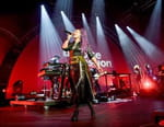 Baloise Session 2017 : Alicia Keys