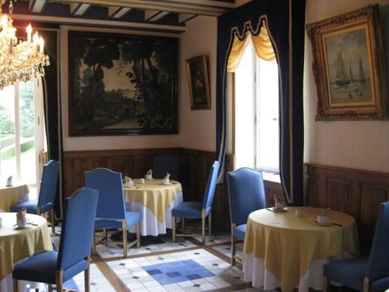 Château du Val