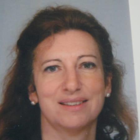 Anne Renac