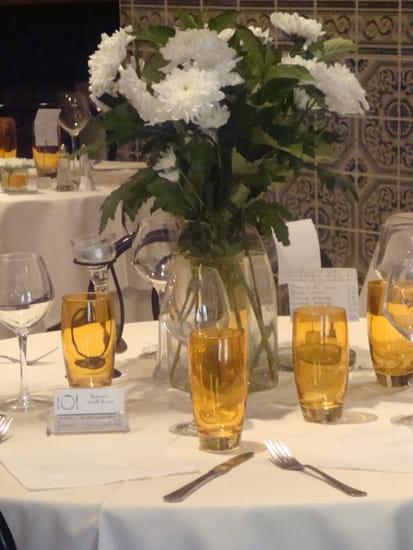 La Table de Marie  - La Table de marie -