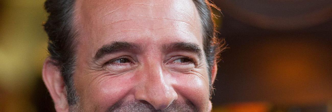 Les salaires des acteurs français les mieux payés
