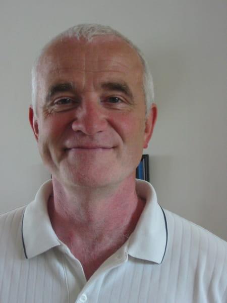 Claude Bon