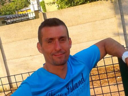 Jean-Michel Mouillart