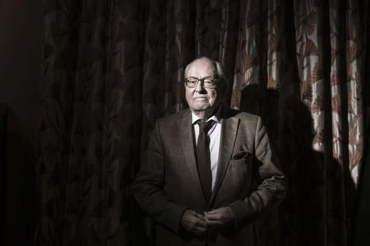 """""""Fils de la nation"""": la vie secrète de Jean-Marie Le Pen"""