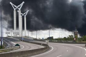 Incendie Lubrizol à Rouen: les chiffres des indemnisations des agriculteurs