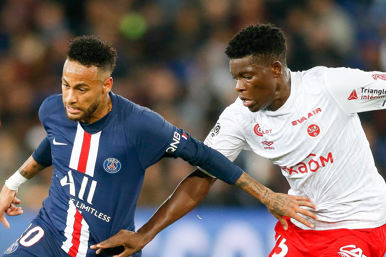 Lyon en finale de la Coupe de la Ligue