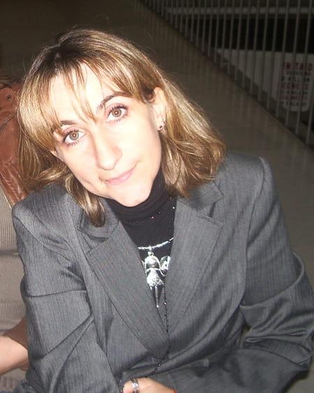 Annabelle Tardif