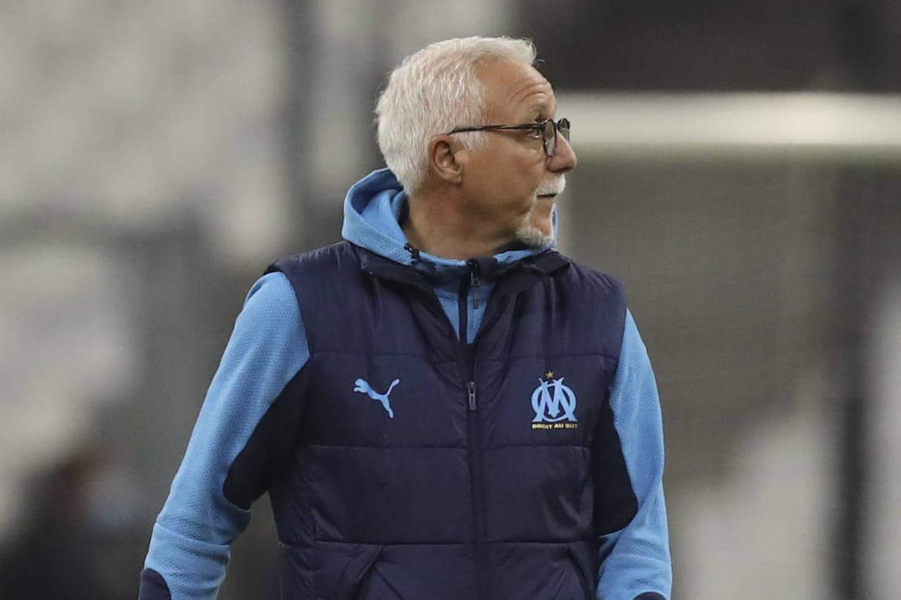 Coupe de France: Marseille humilié, le résultat du tirage au sort des 8e de finale connu ce lundi
