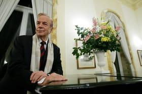 Le monde de la culture pleure le maestro Franco Zeffirelli, mort à 96ans
