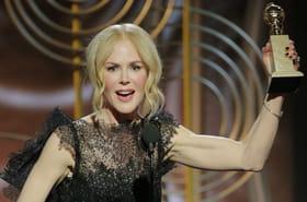 Golden Globes 2018: palmarès complet, qui sont les gagnants?
