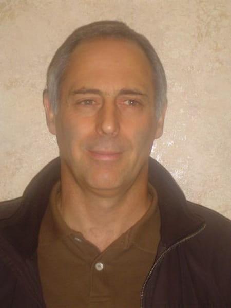 Jean-Étienne Régniez